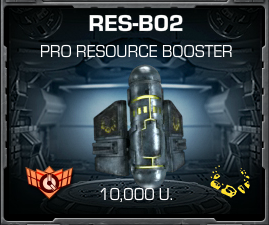 RES-B02.png