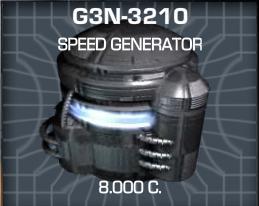 File:G3N-3210.jpg