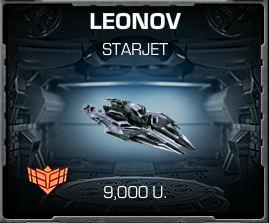 File:Leonov.jpg
