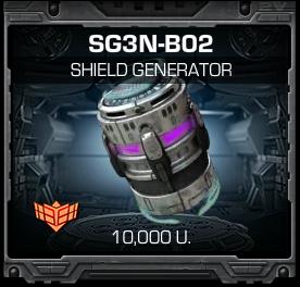 SG3N-B02