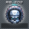 Rb-e02 100x100