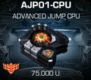 Advanced Jump-CPU 1