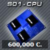 S01-CPU Icon