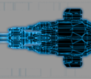 Laser LF-4