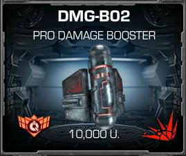 DMG-B02