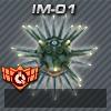 IM-01