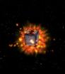 Kuiper Box