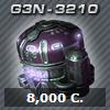 G3N-3210 Icon
