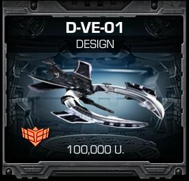 D-VE-01