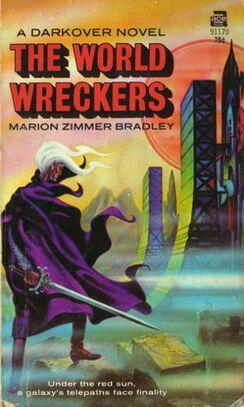 World wreckers1