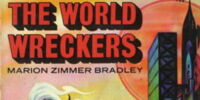 The World Wreckers