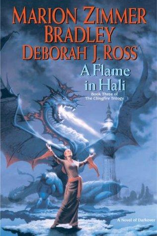 File:Flame in hali2004.jpg
