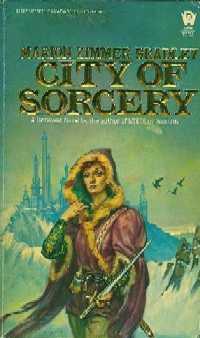 File:City of sorcery1.jpg