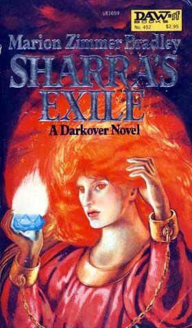 File:Sharras exile1.jpg
