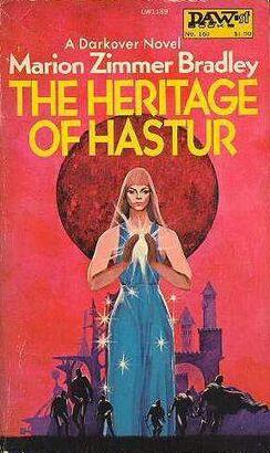 TheHeritageOfHastur1