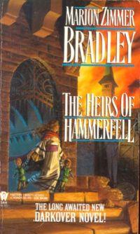 File:Heirs of Hammerfell1.jpg