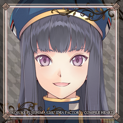 File:Twitter Luna Icon.png