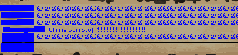 File:Rs spamming.PNG