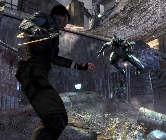 File:Darksector 5.jpg