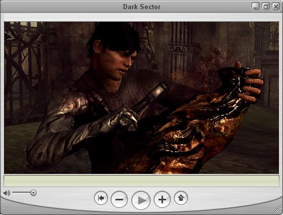 File:Darksector 3dscreen jawbreaker.jpg