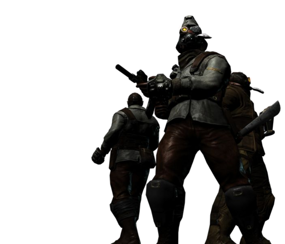 File:Trooper1.png