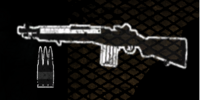 VX Carbine