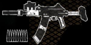 File:AKS-74profile.png