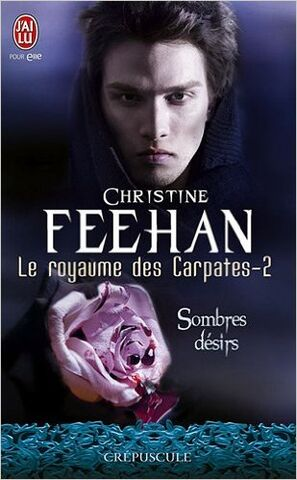 File:Dark desire french.jpg