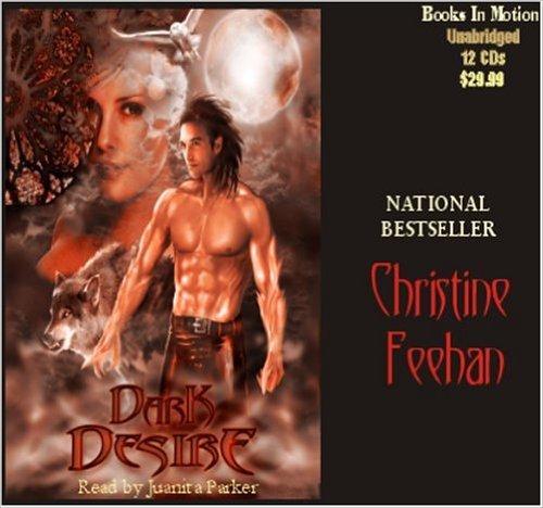 File:Dark desire CD.jpg