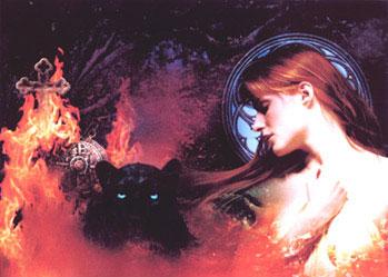 File:Dark fire full art.jpg
