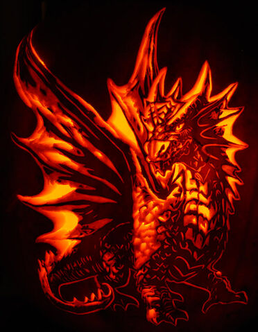 File:Anne stokes forest walk dragon.jpg