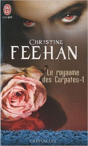 File:Dark prince french cover.jpg