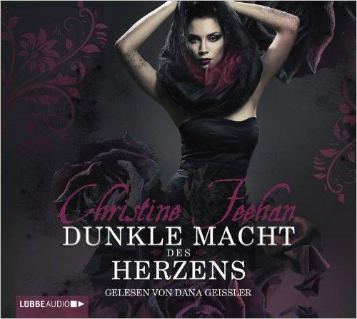 File:Dark desire german audio.jpg