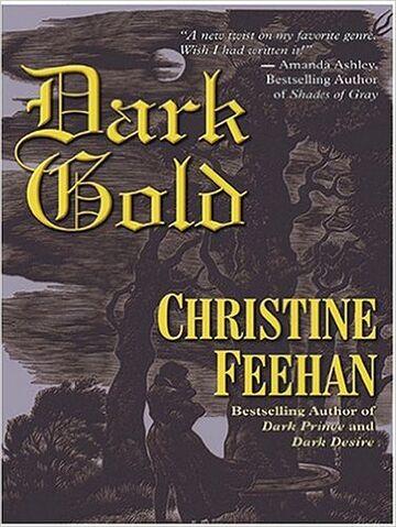 File:Dark gold large print hardcover.jpg