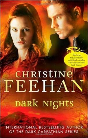 File:Dark nights uk.jpg