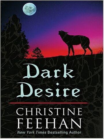 File:Dark desire large print hardcover.jpg