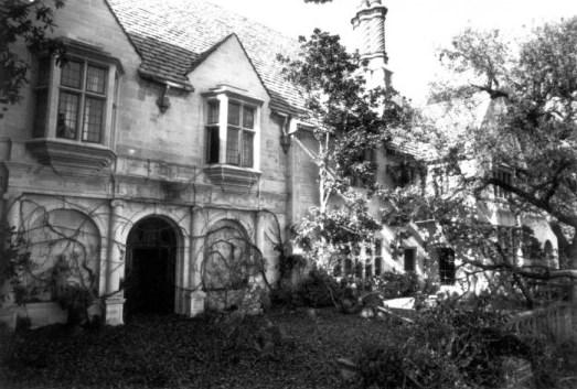 File:Oldhouse1991.jpg