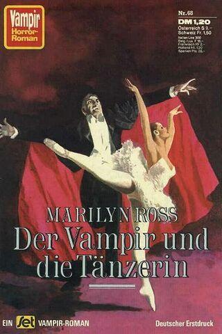 File:Novel-mysterious-ghost-german.jpg