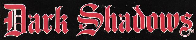 File:Dark Shadows (1991) Logo.jpg