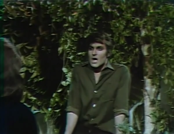 File:569 dark shadows.jpg