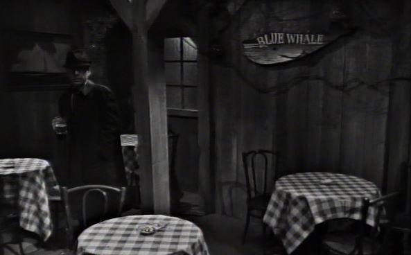 File:Wilbur Strake at the Blue Whale ep1.jpg