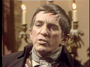 File:Barnabas Collins in 1795.jpg