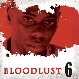 Bloodlust-6-benjamin