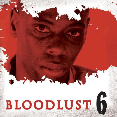File:Bloodlust-6-benjamin.jpg