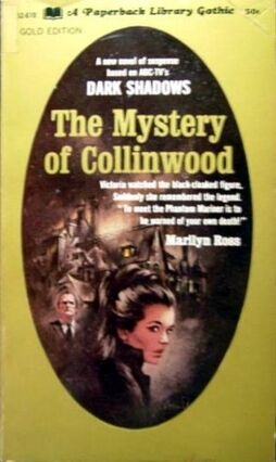 Mystery.of.collinwood