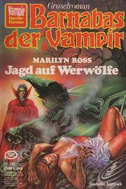 Novel-nightmare-assassin-german