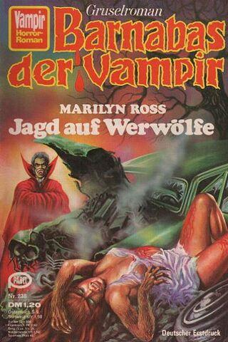 File:Novel-nightmare-assassin-german.jpg