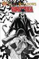 Vampirella2-alt1.jpg