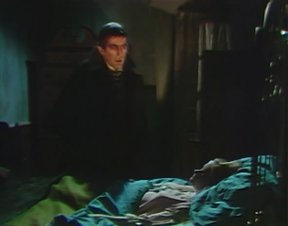 File:727b dark shadows.jpg