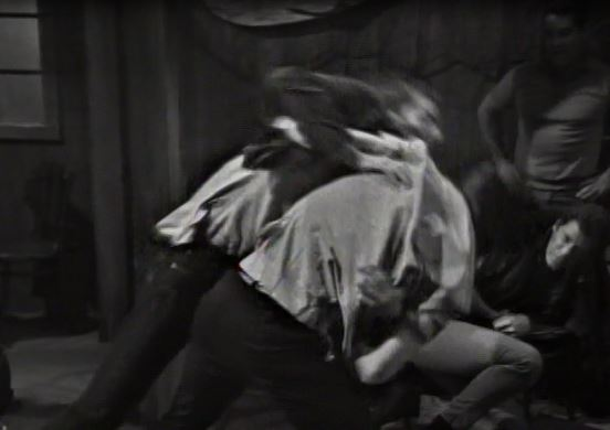 File:Joe Haskell fighting at the Blue Whale ep2.jpg